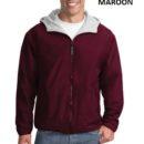 JP56_Maroon_Model_Front_2010