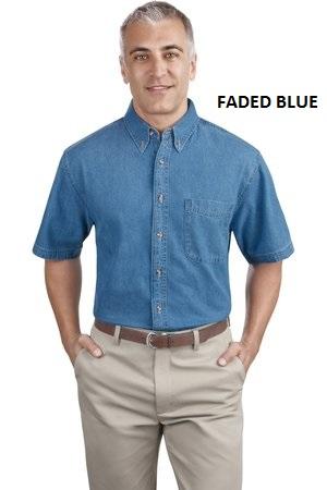 FadedBlue