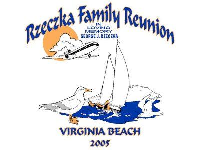 RZECZKA family reunion (1) 800