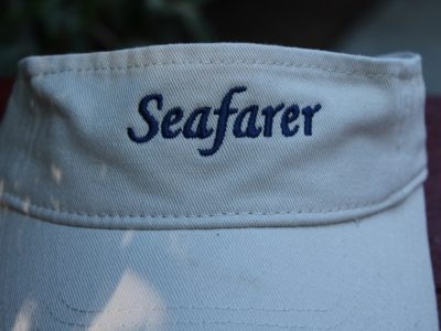 SEAFARER NAME VISOR - Copy
