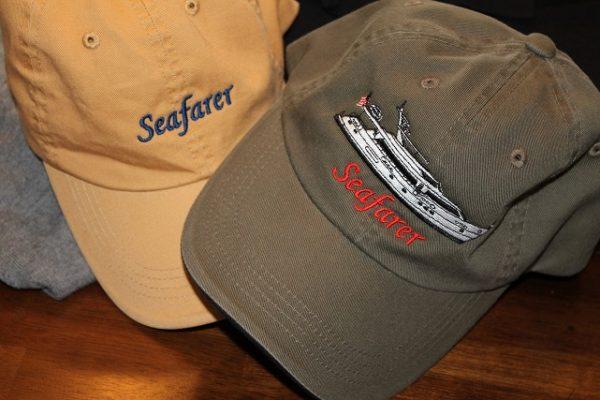seafarer-caps