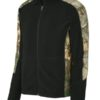F230C_blackrealtreextra_form_front