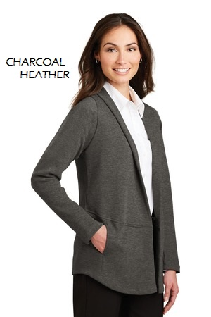 L807_charcoalhthr_model_3q_052016