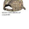 C855_mossyoakbreakupcountry_back
