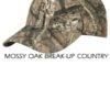 C855_mossyoakbreakupcountry_front