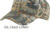 C855_oilfieldcamo_front