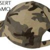 C851_DesertCamo_Flat_Back_081709