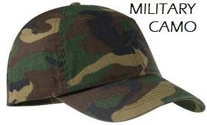 C851_MilitaryCamo_Flat_Frot_081709