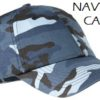 C851_NavyCamo_Flat_Front_081709