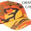 C851_OrangeCamo_Flat_Front_081709