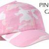 C851_PinkCamo_Flat_Front_081709