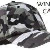C851_WinterCamo_Flat_Front_081709