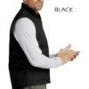 9585-Black-3-CTV01BlackModelSide-337W