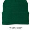 853-AthleticGreen-1-CP90athleticgreenfrontGA15-337W