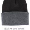 853-BlackAthOxfd-1-CP90blackathleticoxfordfront-337W
