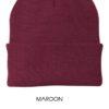 853-Maroon-1-CP90maroonfrontGA15-337W