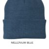 853-MilleniumBlue-1-CP90milleniumbluefrontGA15-337W