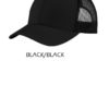 8984-Blackblack-5-STC39BlackblackFlatFront-337W