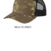8984-Multicam-1-STC39MulticamFlatFront-337W