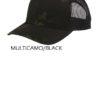8984-Multicamblack-1-STC39MulticamblackFlatFront-337W