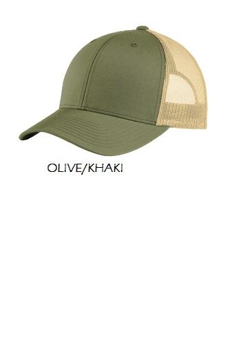 8984-Olivekhaki-5-STC39OlivekhakiFlatFront-337W