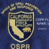 OSPR FULL NAME LOGO