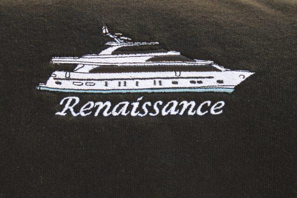 RENAISSANCE SS 1 - Copy