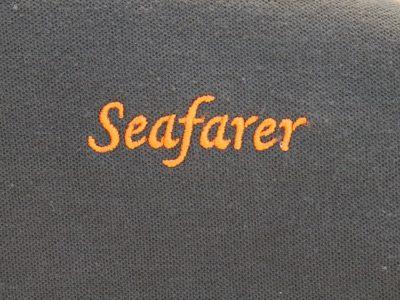 SEAFARER NAME ORANGE SS - Copy