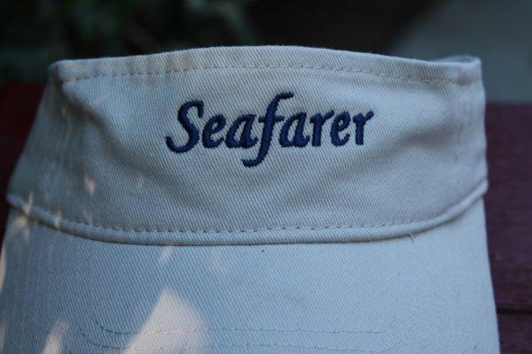 SEAFARER NAME VISOR - Copy