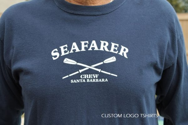 Seafarer crew